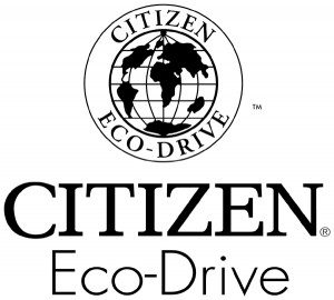 Citizen Eco - Drive